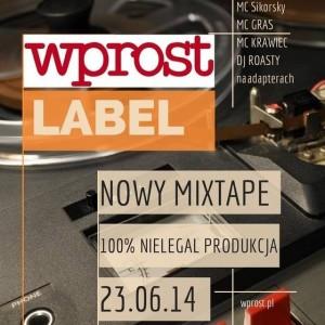 wprost_label