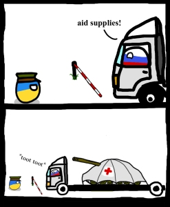 russian_aid_for_ukraine