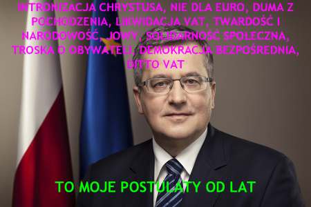 ditto_vat