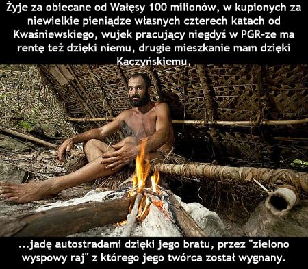 obietnice_politykow
