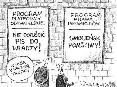 PO_PiS