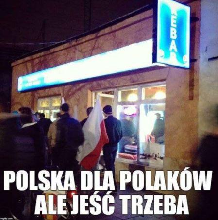 polska_dla_kebabow