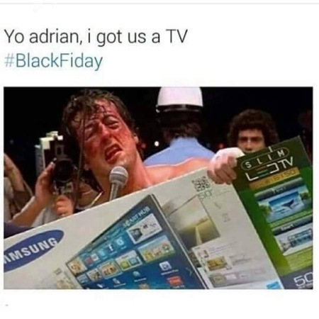 yo_adrian_blackfriday