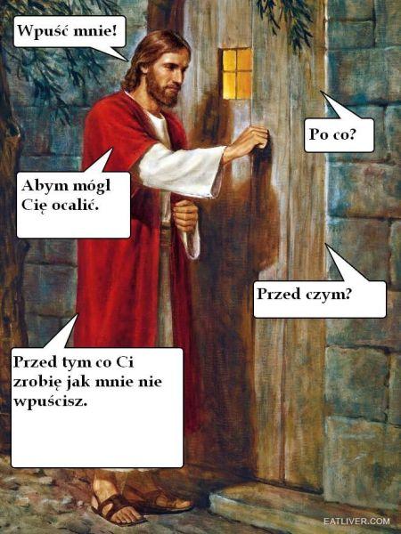 jezus_ocala