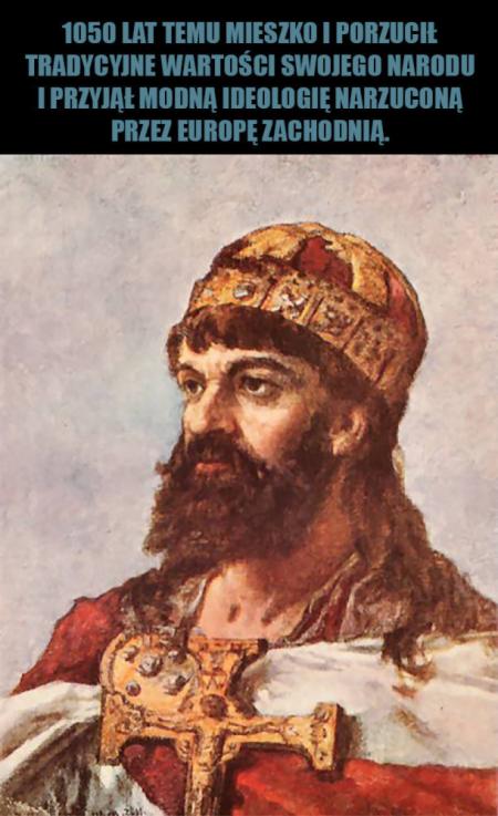 1050_lat_temu