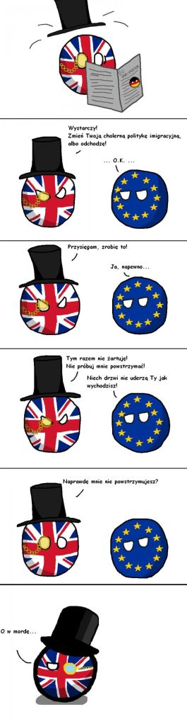 brexit_true_story_polandball
