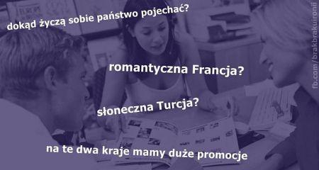 promo_wycieczki