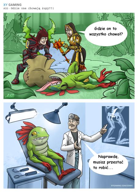 gdzie_potwory_chowaja_ekwipunek