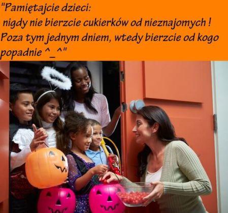 cukierki_na_halloween
