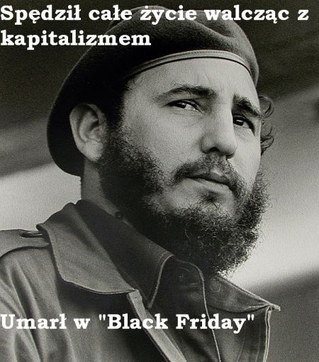 bad_luck_fidel